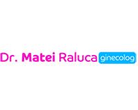 Cabinet Ginecologic CMI DR MATEI RALUCA