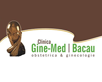 Cabinet ginecologie Bacau
