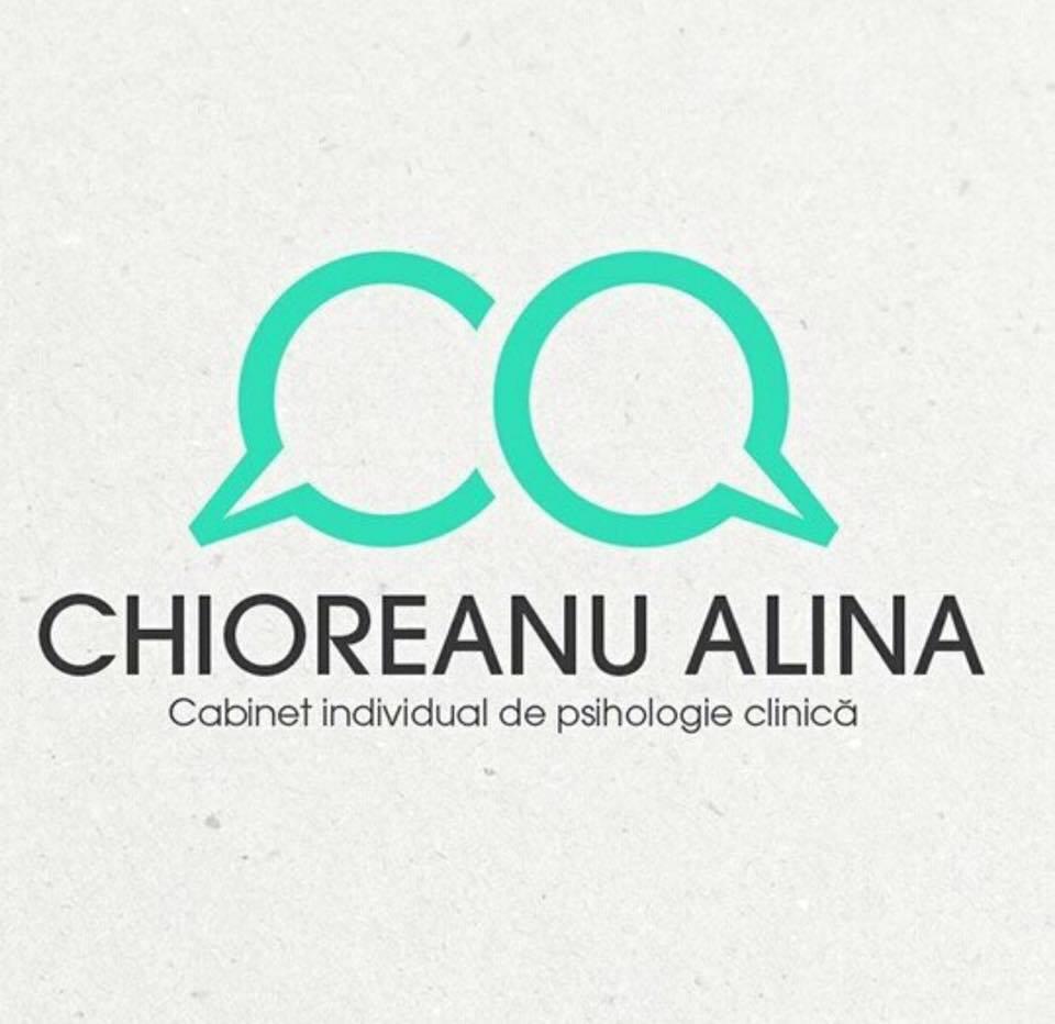 Cabinet Individual de Psihologie Clinica Chioreanu Alina - Satu Mare
