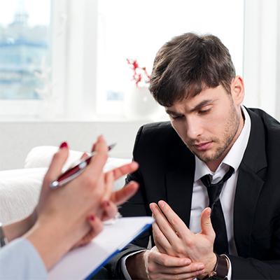 Psiholog Ploiesti
