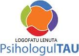 Cabinet individual de psihologie LOGOFATU LENUTA