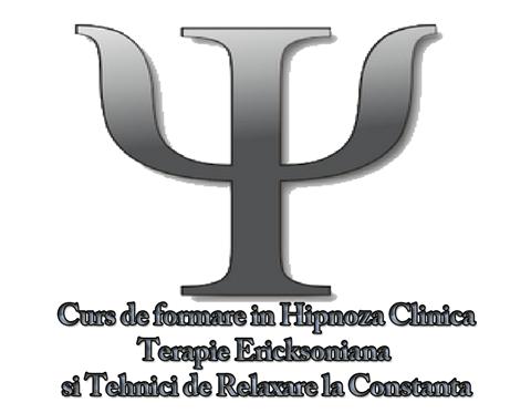 CURS DE FORMARE IN HIPNOZA CLINICA ,TERAPIE ERICKSONIANA SI TEHNICI DE RELAXARE