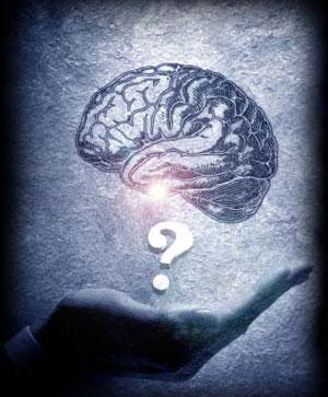 Evaluarea psihologica a traumei psihice- workshop psihologie clinica MODULUL 1