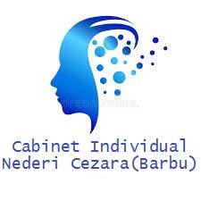 Cabinet Individual Nederi Cezara(Barbu)
