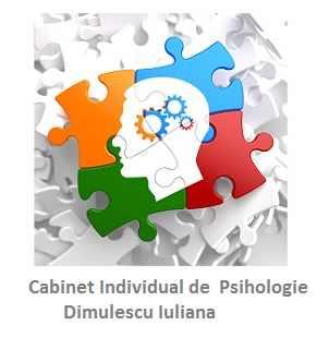 Cabinet Individual de Psihologie Dimulescu Iuliana