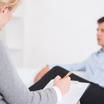 Consiliere psihologica individuala/de cuplu / de grup