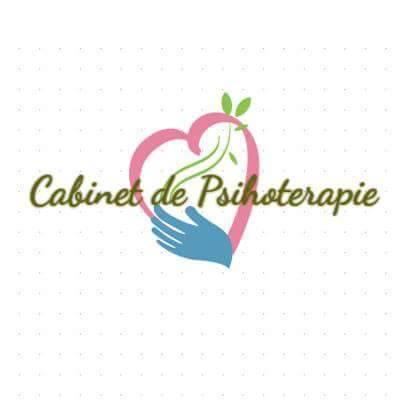 Cabinet Individual de Psihologie Turturica Monica Elena - Ploiesti