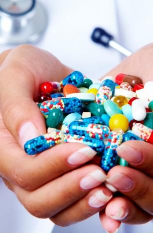 Efcetul placebo