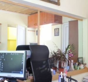 Cabinet individual de psihologie Bucur Ionela Larisa